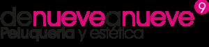 Logo denueveanueve